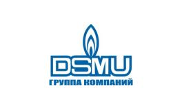 ООО «ДСМУ-Газстрой»