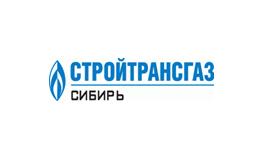 ООО «Стройтрансгаз Сибирь»