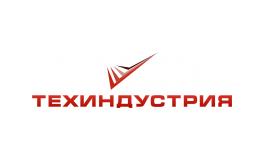 ООО «ТехИндустрия»