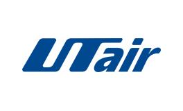 Авиакомпания «Utair»
