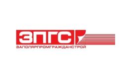 ООО «Заполярпромгражданстрой»